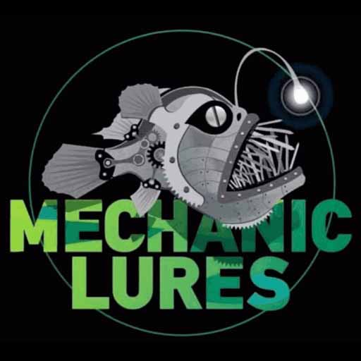 Mechanic Lures