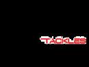 Scratch Tackle
