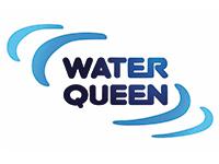 Waterqueen