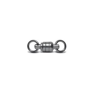 Vmc Emerillon Rolling Inox 3260BN - par 3