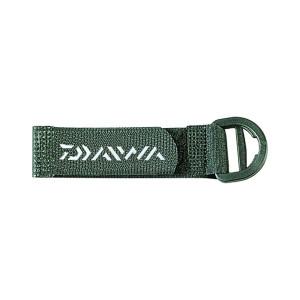 Daiwa Attache Velcro
