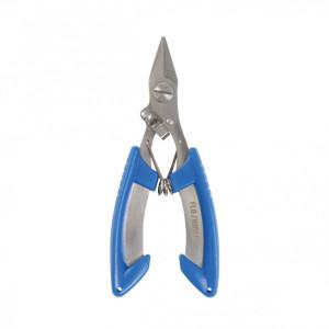 Flashmer - Pince Coupe-Tresse - Braid Cutter- 13cm