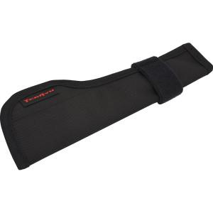 Tenryu Tip Cover Tenryu Xl- Protection Scion