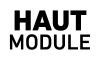 daiwa carbone haut module