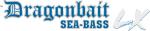 logo Smith Dragonbaits Seabass LX